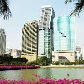科倫曼谷酒店