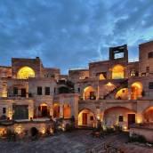 卡帕多奇亞之門酒店 - 僅供成人入住