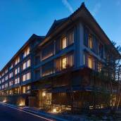 京都祇園賽萊斯廷酒店