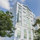 新加坡81酒店 - 幸運