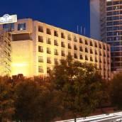 大皇宮酒店