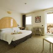 喬治安娜酒店