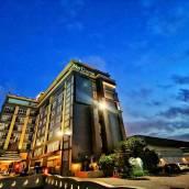 天幕樂園酒店