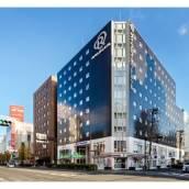 橫濱關內大和ROYNET酒店