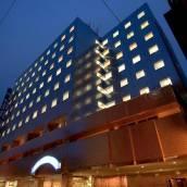 札幌馬克斯旅館