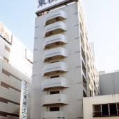 名古屋錦市場東橫 INN