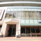 神戶元町東急REI酒店