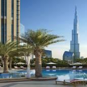迪拜香格里拉大酒店