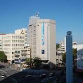 岡山卓越酒店