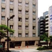 新橫濱站前本館東橫 INN