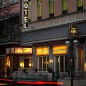 埃姆考奇博恩酒店