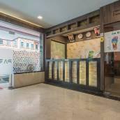 名古屋帕拉貢酒店