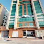 阿爾巴沙招牌酒店