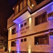 尤瑟夫貝之家酒店