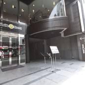 京都四條微笑酒店