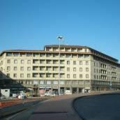 佛羅倫薩C-Hotels大使酒店