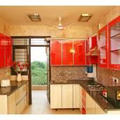 Evergreen 2 BHK Apartment in...
