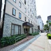 名古屋優雅酒店