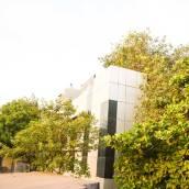 孟買國際酒店