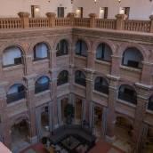 帕拉多爾萊里達酒店