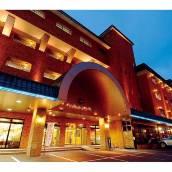 湯濱溫泉酒店