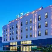 羅克思機場酒店