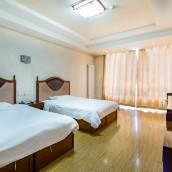 速8酒店(北京通州北關店)