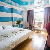 西安海豚灣酒店