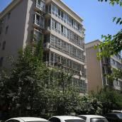 西安陸亞花園公寓酒店