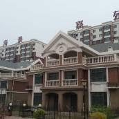 樂亭月坨島海景家庭公寓