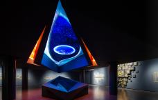 三星堆博物馆-广汉