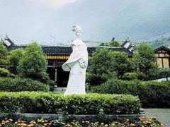 兴山+神农架+宜昌两日游