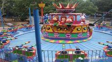 东方乐园嘉年华-胶州
