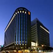 台中永豐棧酒店