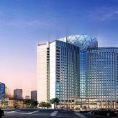 北京泰華龍旗酒店