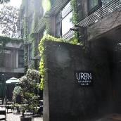 上海艾本精品酒店