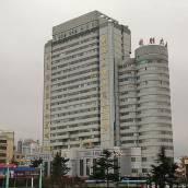 威海威勝大酒店(商務樓)