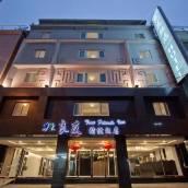 花蓮良友飯店