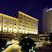 曼谷格雷斯雅園酒店