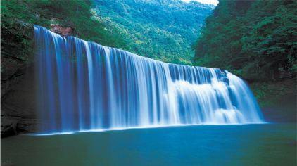赤水大瀑布2-13