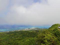 塞班岛嗨玩海陆空2日游