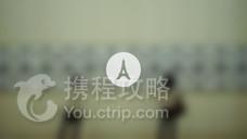 中国·根艺美术博览园