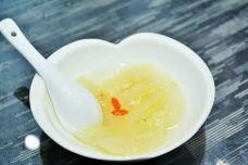 涂氏小杯茶江景餐厅(天心区店)-长沙-林下清风1989