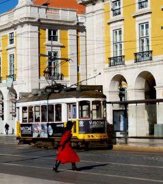 波尔图游记图文-【娜娜出品】非经典不寻常,新春葡萄牙之旅