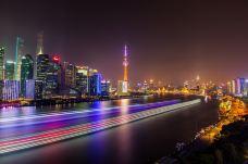 IMG_8702-上海-IKKi