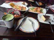萨贝尔意式餐厅(福鼎中汇店)-福鼎-_CFT01****6418454