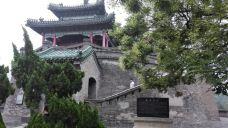 丛台公园-邯郸-_CFT01****7347826