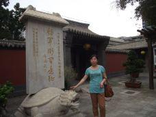绥远城将军衙署-呼和浩特-xiaohei5678