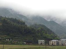 雪峰山国家森林公园-洪江-_WeCh****75836