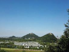 军山-南通-Summerpu